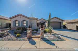 2449 W KIT CARSON Trail, Phoenix, AZ 85086