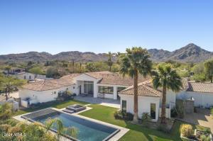 6624 E STALLION Road, Paradise Valley, AZ 85253