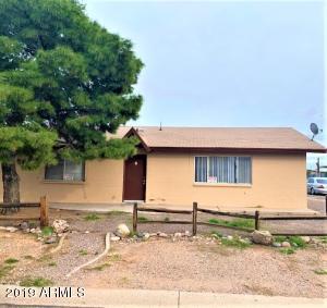 6407 E AVALON Street, B, Mesa, AZ 85205