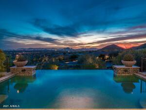 12429 N 138th Place, Scottsdale, AZ 85259