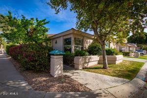 7744 E SORREL WOOD Court, Scottsdale, AZ 85258