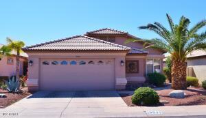10521 W RUNION Drive, Peoria, AZ 85382