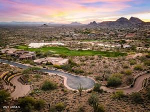 9211 N SHADOW RIDGE Trail, 6, Fountain Hills, AZ 85268
