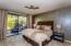 25555 N WINDY WALK Drive, 41, Scottsdale, AZ 85255