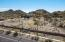 1958 N 93RD Place, -, Mesa, AZ 85207
