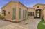 14448 E CORTEZ Drive, Scottsdale, AZ 85259