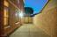 7385 S HAZELTON Lane, Tempe, AZ 85283