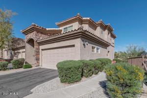 13700 N FOUNTAIN HILLS Boulevard, 252, Fountain Hills, AZ 85268