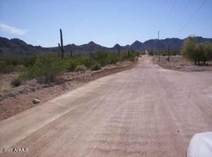 48530 W AGATE Road, 62, Maricopa, AZ 85139
