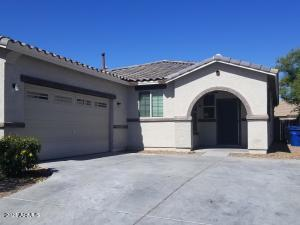 18178 W IVY Lane, Surprise, AZ 85388