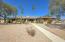 5428 E LAUREL Lane, Scottsdale, AZ 85254