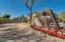 19700 N 76TH Street, 1058, Scottsdale, AZ 85255