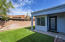 1262 W KEATS Avenue, Mesa, AZ 85202