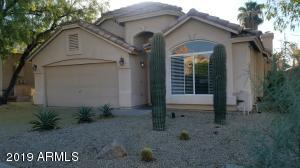 9475 E PINE VALLEY Road, Scottsdale, AZ 85260