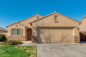 4692 E AUSTIN Lane, San Tan Valley, AZ 85140