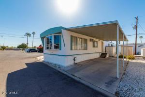 530 S ALMA SCHOOL Road, 71, Mesa, AZ 85210