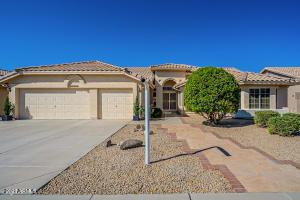 18918 N 88TH Drive, Peoria, AZ 85382