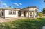 6105 S 64TH Drive, Laveen, AZ 85339