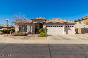 23834 N 66TH Avenue, Glendale, AZ 85310