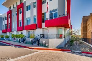 16510 N 92ND Street, 1005, Scottsdale, AZ 85260
