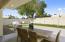 4332 E FAIRMOUNT Avenue, Phoenix, AZ 85018