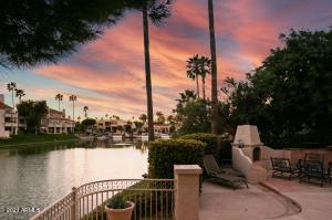 10153 E Topaz Drive, Scottsdale, AZ 85258