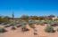 7898 E WHISPER ROCK Trail, 72, Scottsdale, AZ 85266