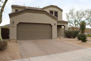 29313 N 23RD Drive, Phoenix, AZ 85085