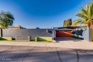 2052 E ASPEN Drive, Tempe, AZ 85282