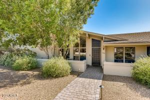 2149 E RANCHO Drive, Phoenix, AZ 85016