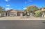 4636 E MAYA Way, Cave Creek, AZ 85331