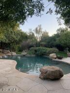 9907 E DESERT COVE Avenue, Scottsdale, AZ 85260