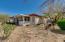 4116 E SIERRA SUNSET Trail, Cave Creek, AZ 85331