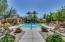 11375 E SAHUARO Drive, 1071, Scottsdale, AZ 85259