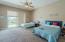 12055 E MERCER Lane, Scottsdale, AZ 85259