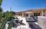 16281 N 108TH Place, Scottsdale, AZ 85255