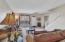 Large & Open Formal Living Room