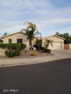 19415 N 108TH Avenue, Sun City, AZ 85373