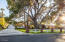 535 W BERRIDGE Lane, Phoenix, AZ 85013