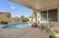 4811 W TOLEDO Street, Chandler, AZ 85226