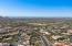 25555 N Windy Walk Drive, 68, Scottsdale, AZ 85255