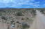 166XX E DIXILETA Drive, Scottsdale, AZ 85262
