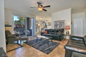 7009 E ACOMA Drive, 1112, Scottsdale, AZ 85254