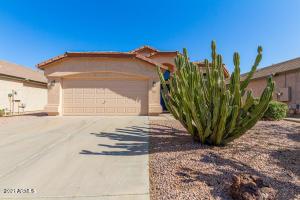 4334 E ABRAHAM Lane, Phoenix, AZ 85050
