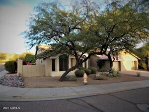 29837 N 51ST Place, Cave Creek, AZ 85331
