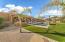 36611 N 51ST Street, Cave Creek, AZ 85331