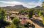 5008 E Horseshoe Road, -, Paradise Valley, AZ 85253