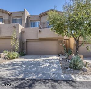 11683 N 135TH Place, Scottsdale, AZ 85259