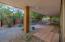 7131 E RANCHO VISTA Drive, 1006, Scottsdale, AZ 85251