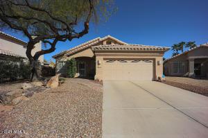 13225 N 93RD Way, Scottsdale, AZ 85260